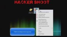 Connected 2 - Konuşma Sayısı Arttırma Hilesi (Hacker Shoot)