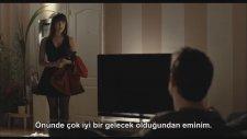 Ölümsüz Aşk (Bypass) / Türkçe Altyazılı Fragman