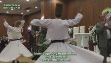Sinan Topçu İle Dini Düğünler, İzmir İlahi Grubu