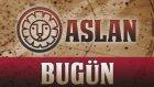 Aslan Burcu Astroloji Yorumu - 4 Eylül 2013