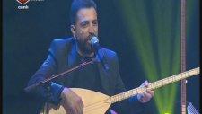 İsmail Altunsaray - Bizim Ele Bahar Geldi (Trt Müzik)