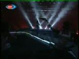 Hadise-Eurovision Dum Tek Tek - 2009