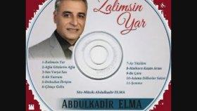 Abdulkadir Elma - Dokudun İbrişim