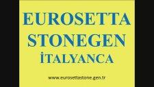 Rosetta Stone İtalyanca