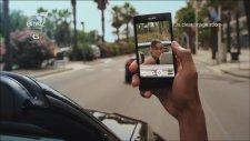 Sony Xperia Z1 Tanıtım Filmi