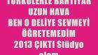 Türkülerle Bahtiyar - Uh Öğretemedim