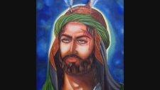 Ya Allah Ya Muhammed Ya Ali