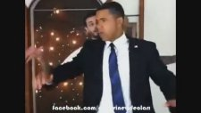 Obama'yı Yok Etmece