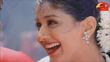 Hum Saath Saath Hain - Mhare Hiwda Mein Naache Mor (1999)