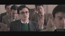 Kill Your Darlings (2013) – Fragmanı