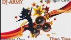 Dj Army - Disco Tone