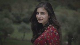 Kardeş Türküler - Darıldım Ben Sana Canım