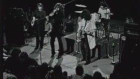 Led Zeppelin - Babe I´m Gonna Leave You