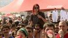 Rock'n Coke İstanbul 2013