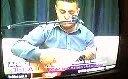 Arsız Bela - Aramıza Girdi (Türkü TV 58)