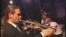 Pink Martini - Lilly (Live)