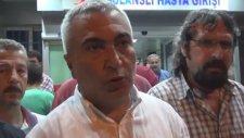 Ahmet Atakan'ın Otopsi Raporu Açıklandı