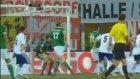 Faroe Adaları 0-3 Almanya (Maç Özeti)