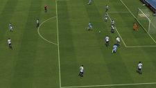 Fifa 14 Yaya Toure İlk Gol