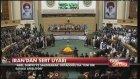 İran'dan Batılı Ülkelere Suriye Uyarısı Geldi