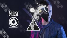 Nicky Romero Feat. Krewella - Legacy (Save My Life) Original Mix