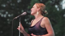 Pink Martini (With Singer Storm Large) - Amado Mio (Live)