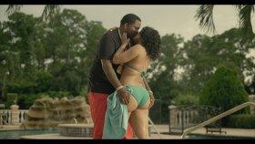 Sean Kingston Feat. Wale - Seasonal Love