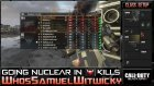 Black Ops 2 Sniper ONLY Nuclear!