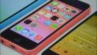 iPhone 5C ve 5S Özellikleri ve Fiyatları