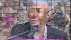 Namık Kemal Bilgin - Kara Çadır İs Mi Tutar