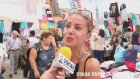 Sokak Röportajları - Savaş Mı Barış Mı?