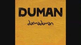 Duman - Köpekler