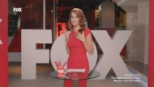 Fox Yeni Sezon Tanıtım Filmi - Uzun Versiyon