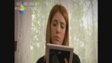 Pis Yedili Kadir Doğulu'nun Fotoğrafını Sansürledi