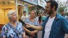 Sokak Röportajları , 2020 Olimpiyatlarını Neden Kazanamadık ?