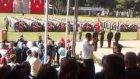 Aydın Jandarma Eğitim Taburu Yemin Töreni