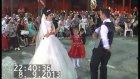 Damat Mustafa Sezer Kerim Oğlu Zeybeği Oynuyor