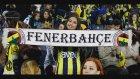 Fenerbahçe Mohikan Marşı