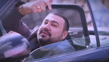 Garaoğlan Gürkan Demirez - E30'a Biner Yan Yan Gider (2013)