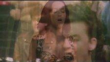 Katy Perry Feat. Tears For Fears - Roar (Süper Mix)