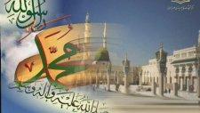 Muhammedin Dügünü Var Cennette