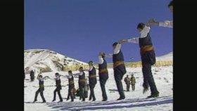 Salih Maral - Kurban Olduğum Erzurum