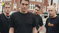 Breaking Benjamin - The Diary Ofa Jane