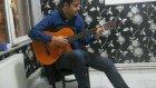 Gitar Dersi - Armoni Sanat