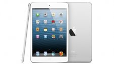 İnceleme: Apple iPad 16 GB Wifi