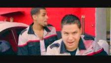 J Balvin Ft Daddy Yankee - La Mas Bella
