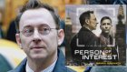 Person Of Interest Soundtrack - Harold Finchs Theme (Compilation)