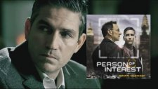 Person Of Interest Soundtrack - John Reese Themes (Compilation)
