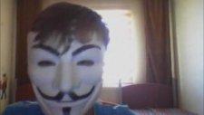 Vendetta Amca'dan Sihirbazlık Numaraları 1