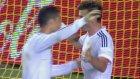 Villarreal 2-2 Real Madrid (Geniş Özet)
